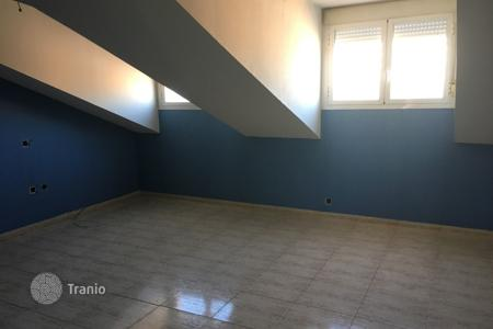 Cheap property for sale in San Martín de la Vega. Apartment – San Martín de la Vega, Madrid, Spain