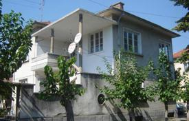 Residential for sale in Sliven (city). Townhome – Sliven (city), Sliven, Bulgaria
