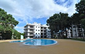 Residential for sale in Albufeira. Apartment – Albufeira, Faro, Portugal