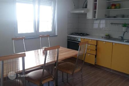 Residential for sale in Pomer. Apartment NEW BUILDING, APARTMENT 48.8 m²