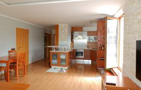 Residential for sale in Praha 5. Apartment – Praha 5, Prague, Czech Republic