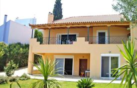 4 bedroom houses by the sea for sale in Peloponnese. Detached house – Peloponnese, Greece