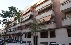 Foreclosed 3 bedroom apartments for sale in Valencia. Apartment – Mutxamel, Valencia, Spain