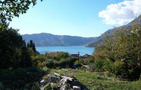 Development land – Risan, Kotor, Montenegro for 199,000 €