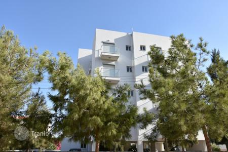 3 bedroom apartments for sale in Nicosia. Apartment – Nicosia (city), Nicosia, Cyprus