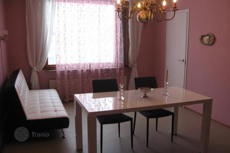 Property for sale in Finland. Apartment - Savonlinna, South Savo, Finland