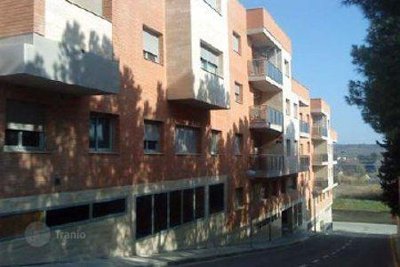 Residential for sale in Móra d'Ebre. Apartment - Móra d'Ebre, Catalonia, Spain