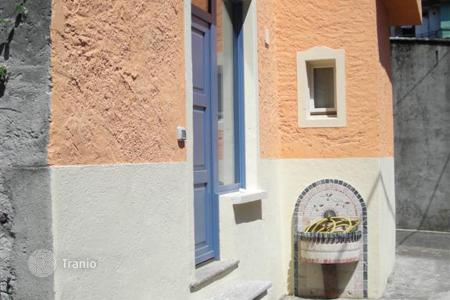 Apartments to rent in Verbania. Apartment - Verbania, Piedmont, Italy