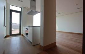 Residential for sale in Alderi. New home – Alderi, Adazi Municipality, Latvia