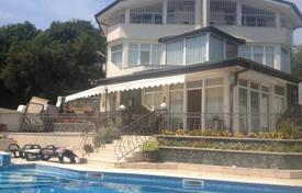 Houses with pools for sale in Bulgaria. Detached house – Varna, Bulgaria