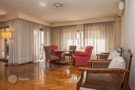 5 bedroom apartments for sale in Valencia. Apartment – Valencia (city), Valencia, Spain