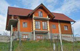 3 bedroom houses for sale in Slovenia. Detached house – Rogaška Slatina, Smarje pri Jelsah, Slovenia