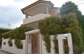 Residential for sale in Evros. Villa – Evros, Administration of Macedonia and Thrace, Greece