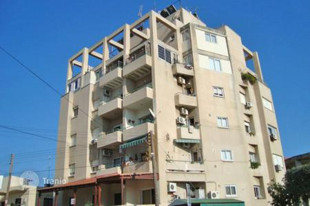 Cheap 3 bedroom apartments for sale in Larnaca. Three Bedroom Apartment — Reduced