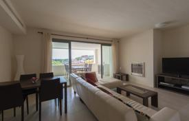 Apartments for sale in Malaga. 2- Bedroom Apartment with View at Los Flamingos