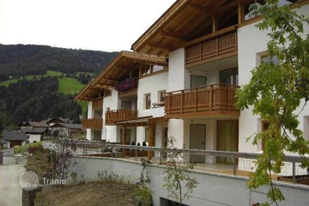Property for sale in Trentino - Alto Adige. Apartment – Vipiteno, Trentino — Alto Adige, Italy