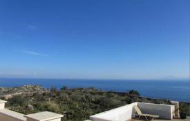 3 bedroom houses for sale in Chania. Villa – Chania, Crete, Greece