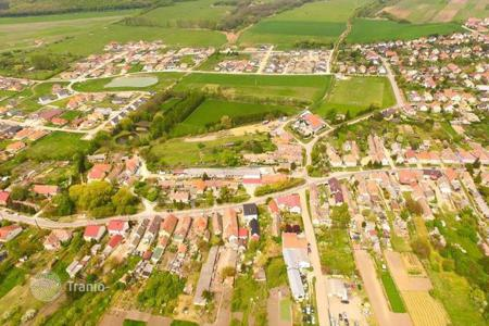 Property for sale in Harka. Detached house – Harka, Gyor-Moson-Sopron, Hungary