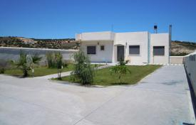 2 bedroom houses for sale in Heraklion. Detached house – Heraklion, Crete, Greece