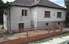 Property for sale in Alcsútdoboz. Detached house – Alcsútdoboz, Fejer, Hungary