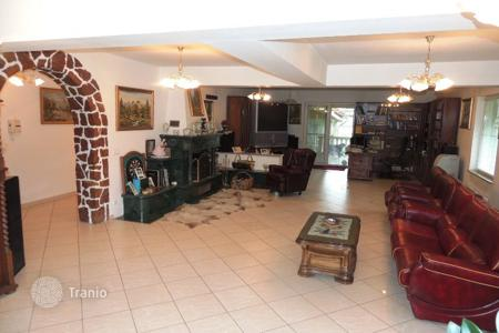 Residential for sale in Etyek. Detached house – Etyek, Fejer, Hungary