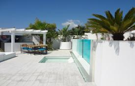 Luxury houses with pools for sale in Spain. Villa – Balearic Islands, Spain