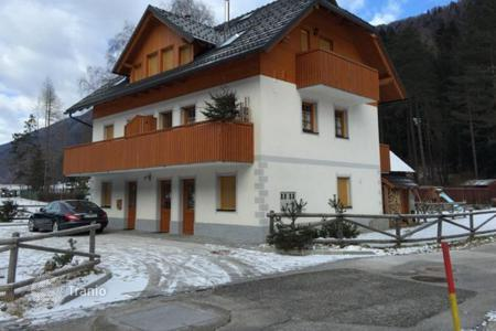 Residential for sale in Jesenice. Apartment – Jesenice, Slovenia