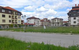 Development land for sale in Bansko. Development land – Bansko, Blagoevgrad, Bulgaria