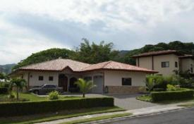 Property for sale in Santa Ana. Cozy one story home in a quiet, walk to downtown gated community, Santa Ana, Costa Rica