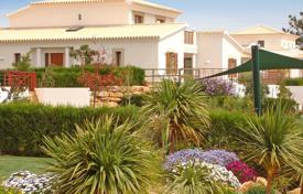 Houses for sale in Vila do Bispo. AlmaVerde offers Superb Eco-Friendly homes on one of the West Algarve's top resorts