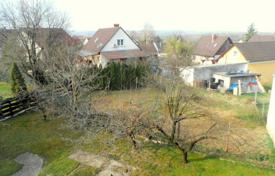 Residential for sale in Baranya. Detached house – Kozármisleny, Baranya, Hungary