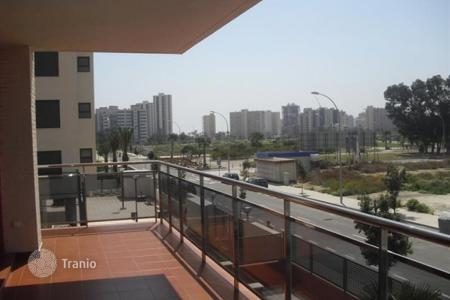Penthouses for sale in Alicante. Penthouse — Alicante