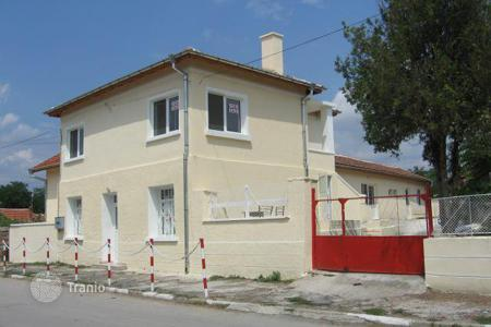 Residential for sale in Yambol. Townhome – Granitovo, Yambol, Bulgaria