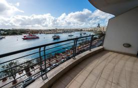 Sliema, Highly Finished Apartment for 980,000 €