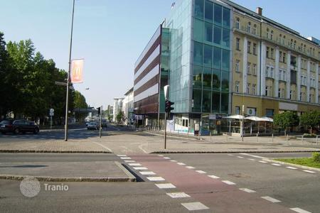 Retail property for sale in Slovenia. Restaurant – Maribor, Slovenia