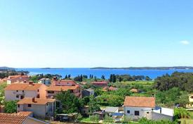 Cheap residential for sale in Istria County. Apartment – Pula, Istria County, Croatia