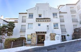 2 bedroom apartments for sale in Costa del Sol. Apartment with Sea View? Alto de la Quinta