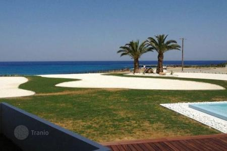 2 bedroom apartments for sale in Protaras. Apartment – Protaras, Famagusta, Cyprus