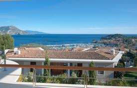 Residential to rent in Saint-Jean-Cap-Ferrat. Exceptional property — Saint-Jean-Cap-Ferrat