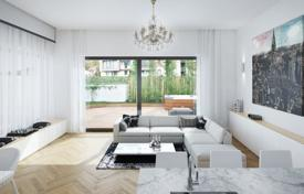 3 bedroom apartments for sale in Praha 4. Apartment – Praha 4, Prague, Czech Republic
