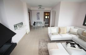 Residential for sale in Camp de Mar. Apartment – Camp de Mar, Balearic Islands, Spain