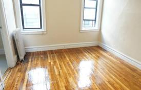 4 bedroom apartments to rent in State of New York. Real4 bedroom in elevator building off Broadway and 147 Street!