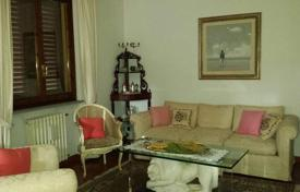 Residential for sale in Impruneta. Apartment – Impruneta, Tuscany, Italy