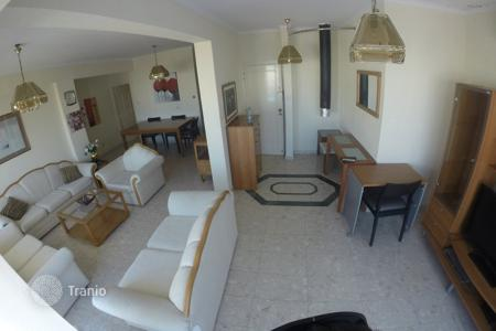 Cheap residential for sale in Limassol. Apartment – Neapolis, Limassol (city), Limassol, Cyprus