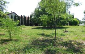 Development land for sale in Somogy. Development land – Balatonberény, Somogy, Hungary