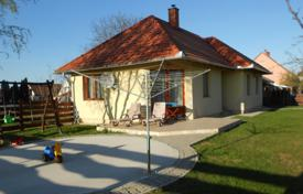 Property for sale in Balatonberény. Detached house – Balatonberény, Somogy, Hungary