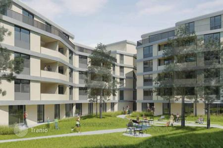 Residential for sale in Hietzing. Apartment - Hietzing, Vienna, Austria