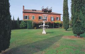 Property to rent in Veneto. Villa – Venice, Veneto, Italy