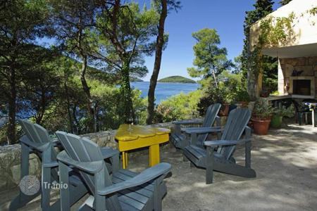 Houses for sale in Korcula. Villa - Korcula, Dubrovnik Neretva County, Croatia