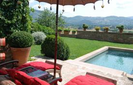Property to rent in Umbria. Lunario